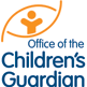 Office of the Children's Guardian